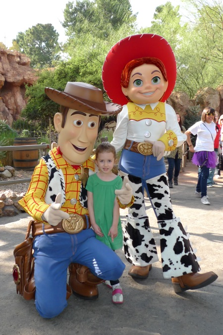 emma_and_woody_and_jessie