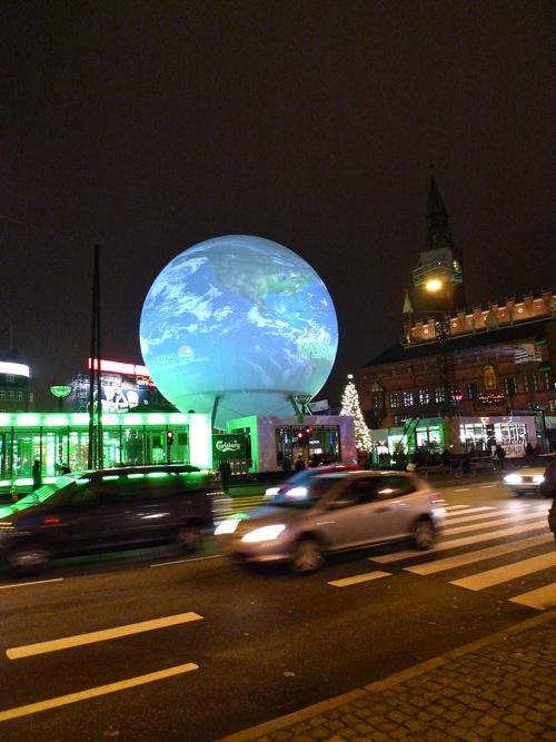 COP15_main_square_globe