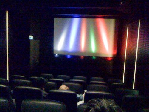 small_theatre