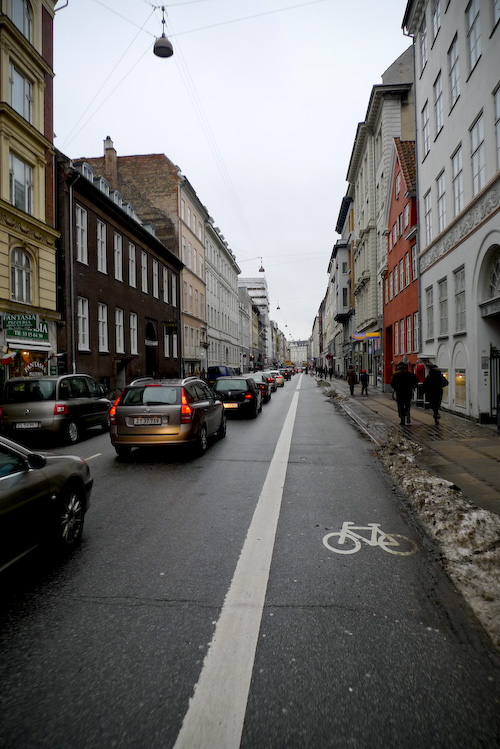 2010_02_27-Street_view_01