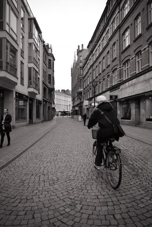 2010_02_28-malmo_street_view_01