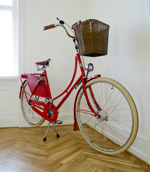2010_03_04_leighs_bike_01