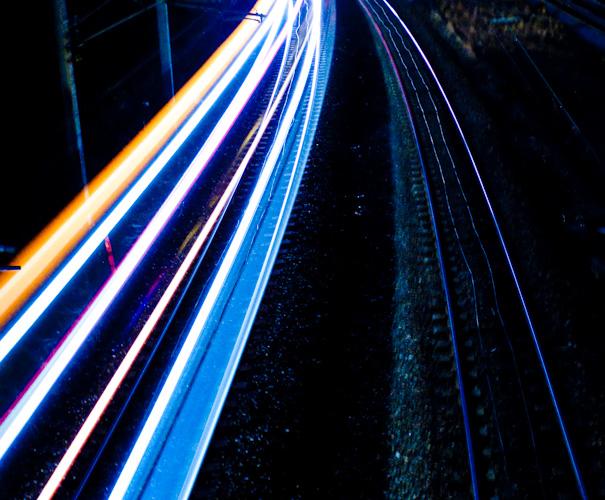 2010_03_22-train_lights_01