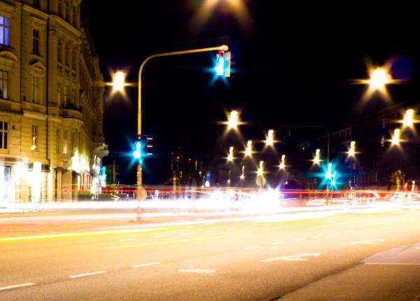 2010-04-10_traffic_lights_01