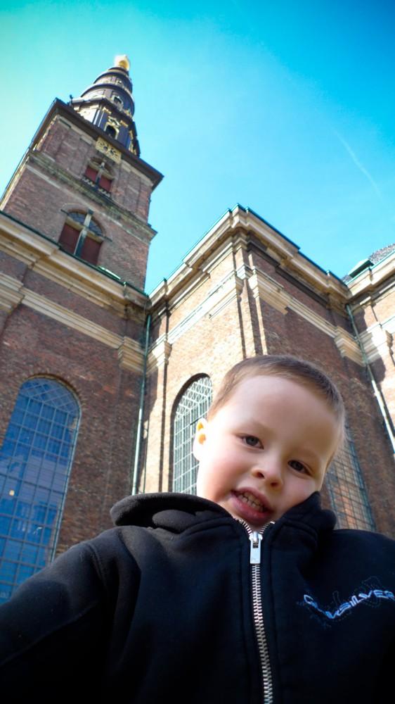 2010_04_07_evan_in_front_of_church_01