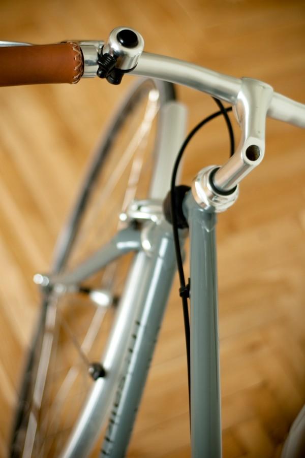 2010-05-24_bike_01