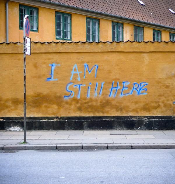 2010_06_16-I_am_still_here