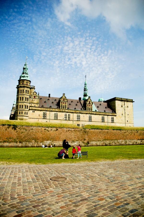 2010_06_16-helsingor_castle_01