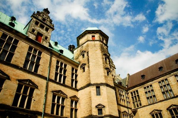 2010_06_16-helsingor_castle_03