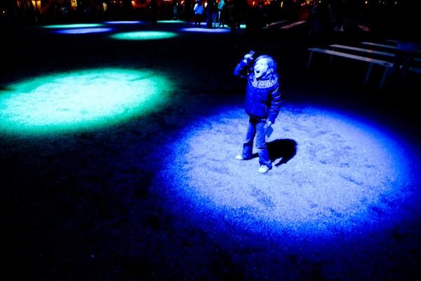 2010_06_23-tivoli_emma_light