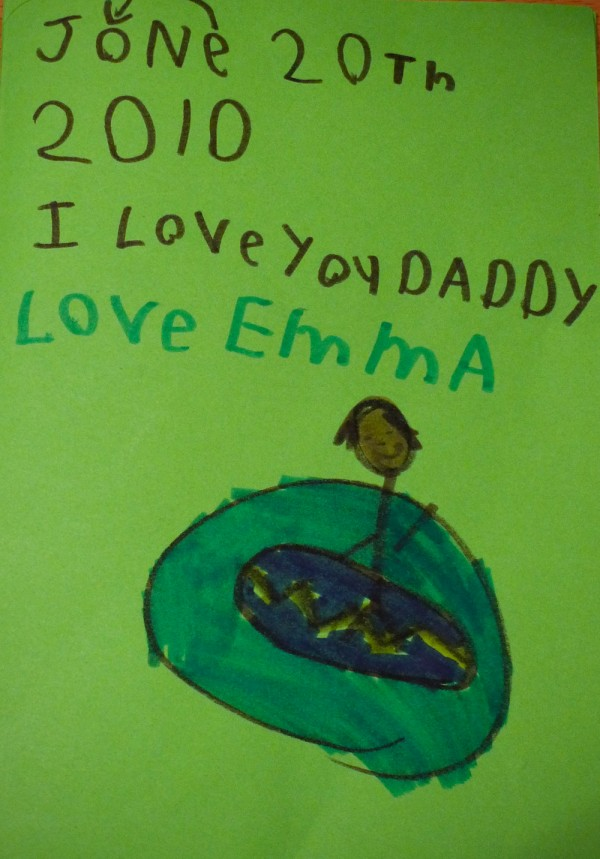 2010_06_28_fathers_day_cards03