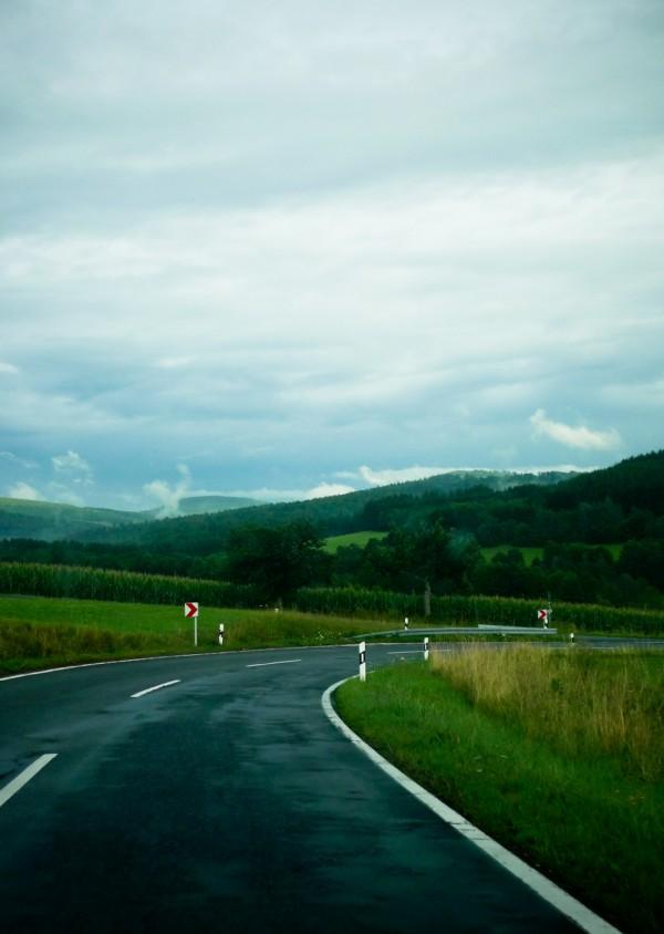 2010_07_29-road_trip_01