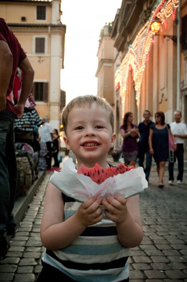 2010_08_31_rome_08
