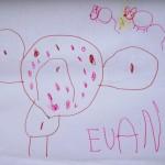 2011_04_19_evans_drawing
