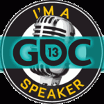 GDC13_SpeakerBadge-250