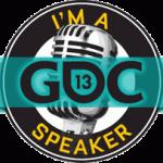GDC13_SpeakerBadge-250